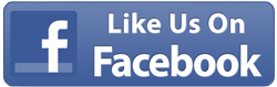 Like-Us-on-Facebook-Tijuanas-Tacos-R1
