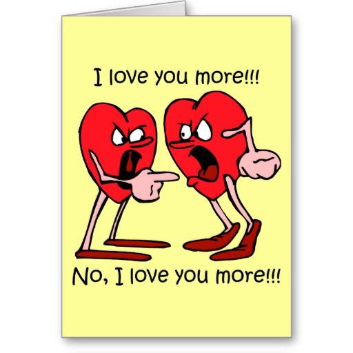 funny_valentines_day_cards-r0214054b1b454ec1b17e91d7369ee895_xvuat_8byvr_512