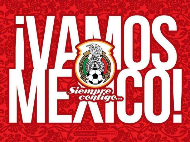 Vamos-Mexico-Tijuanas-Tacos