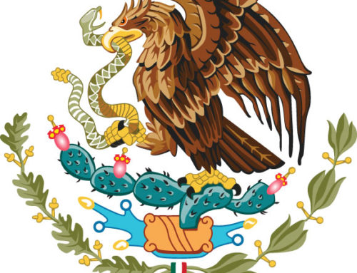 Ya viene el Día de la Independencia de México