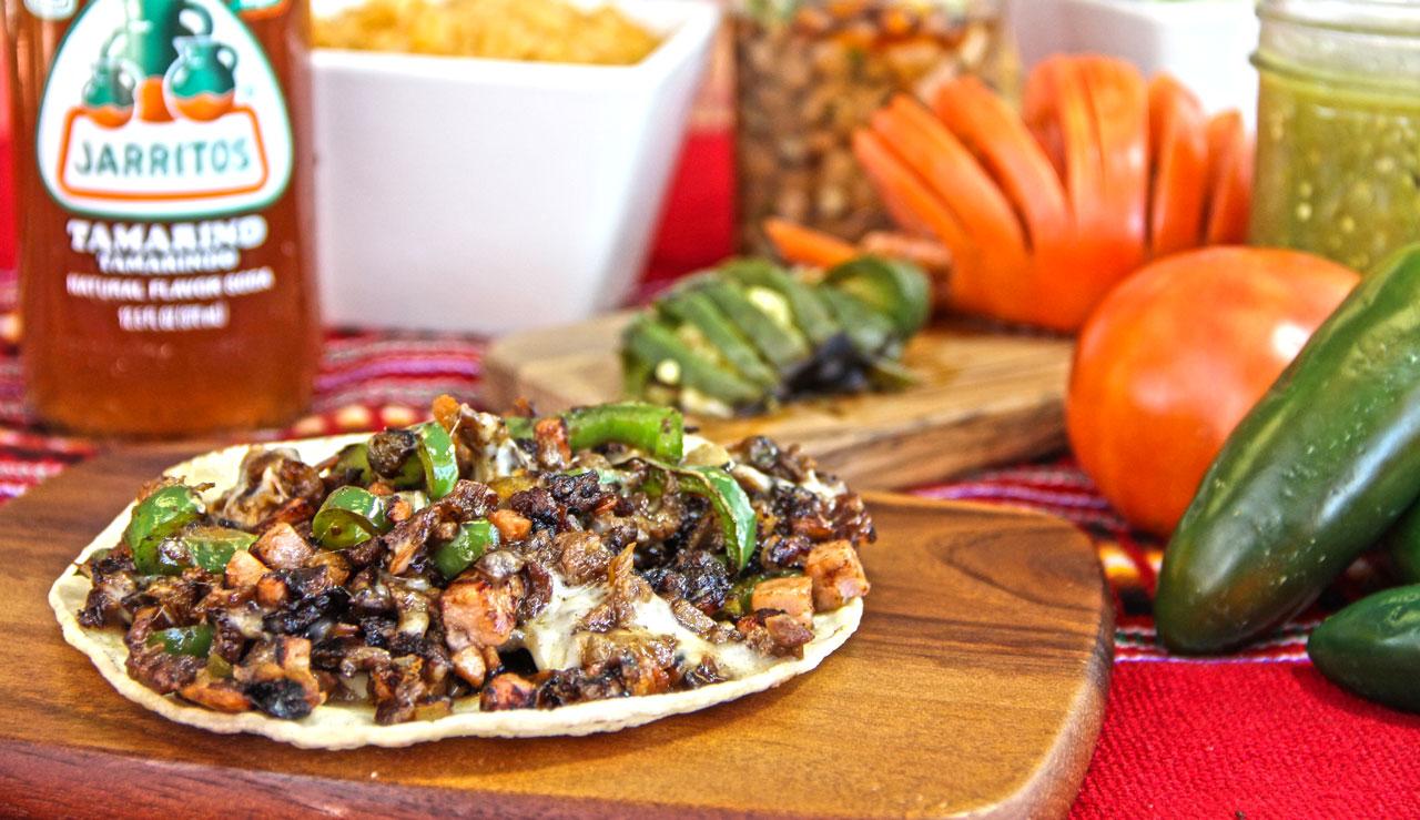 Taco-Alambre-Tijuanas-Tacos