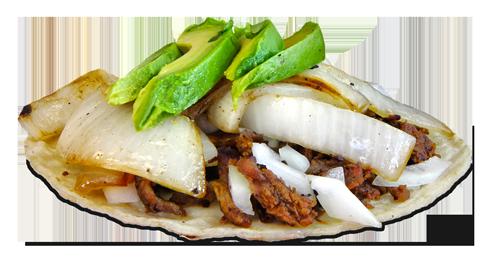 Tijuana-Tacos-Taco-Alambre-Nuevo-R3