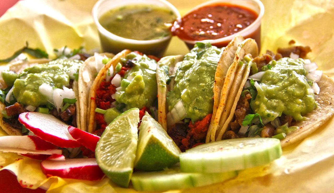 Taqueria-Tijuanas-Tacos