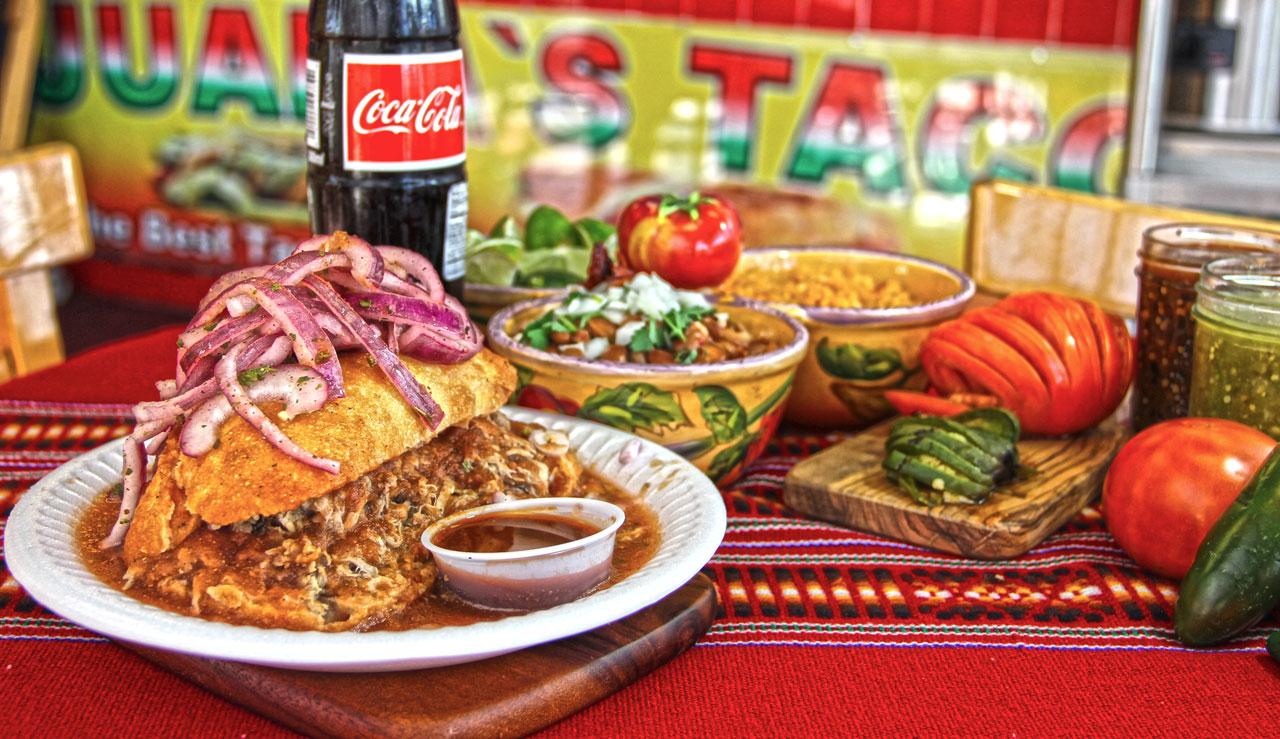 Torta-Ahogada-Tijuanas-Tacos-R3
